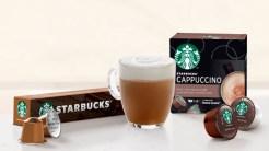 Noua gamă de produse Starbucks®, disponibilă în magazine și online. FOTO Starbucks®
