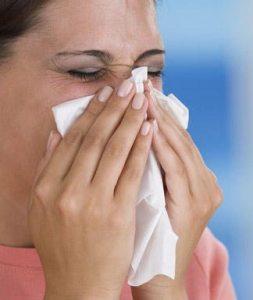 Tree-pollen-allergies