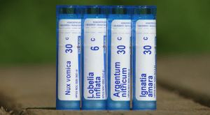 These homeopathic medicines can help you kick the habit.
