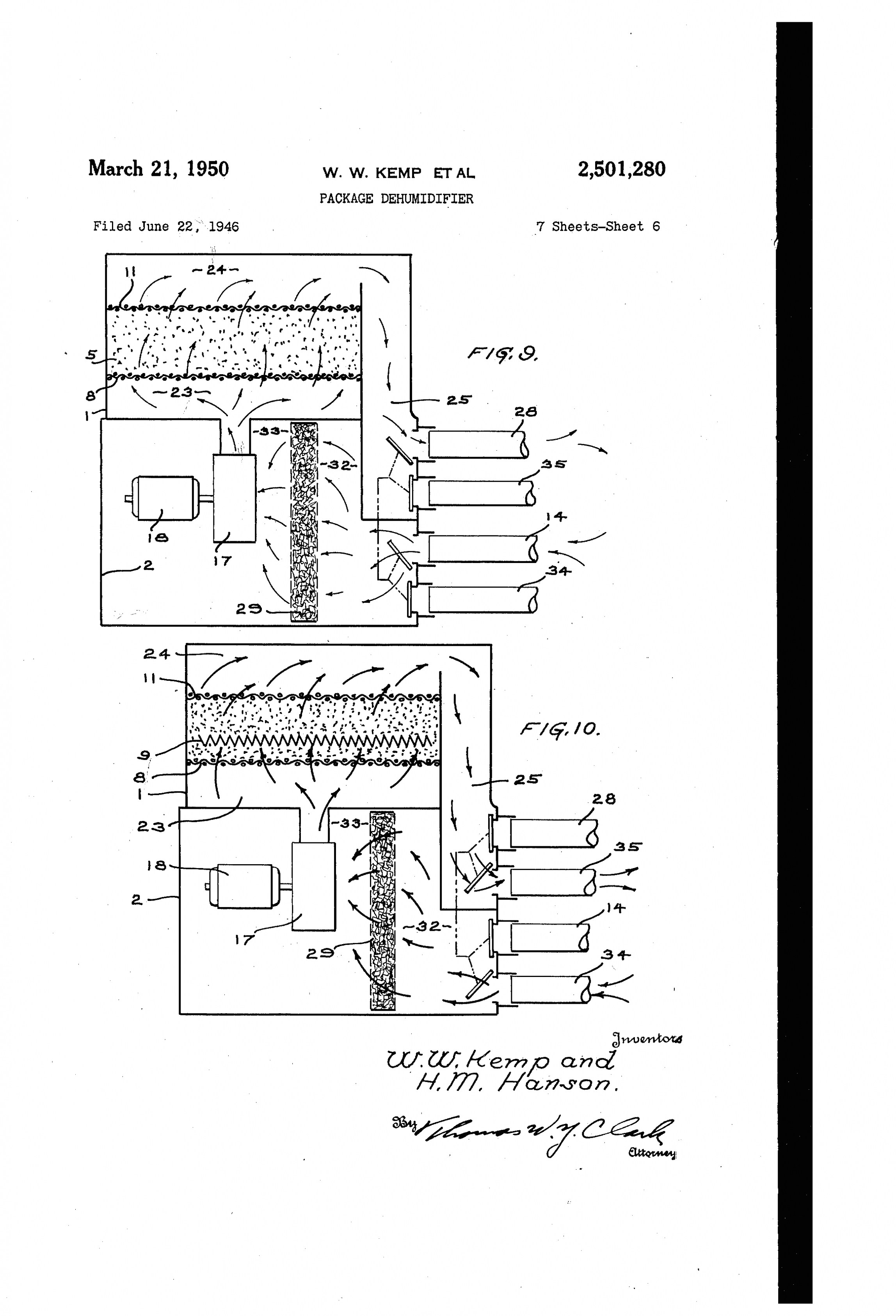 Schema Electrique Boxer 3