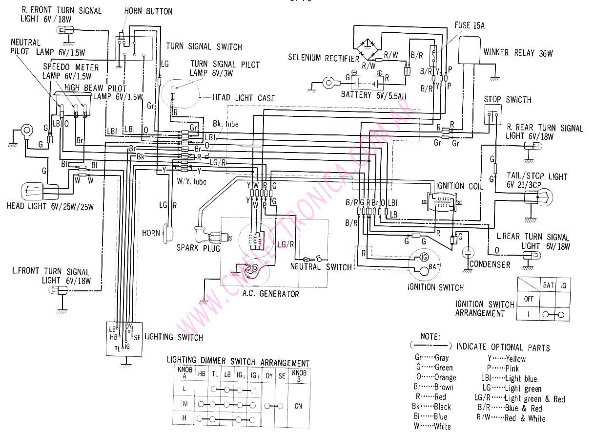 Schema Electrique Telerupteur Volet Roulant