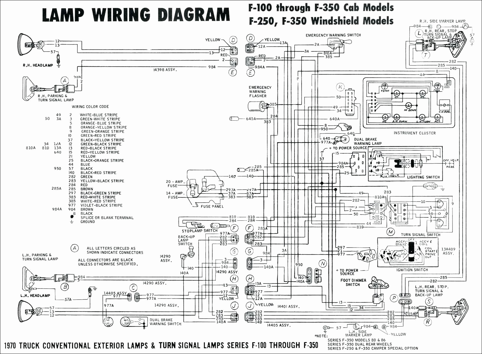 Peg Perego Gaucho Jeep Wiring Diagram