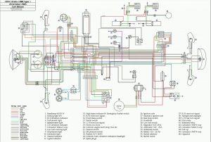 Schema electrique opel astra h 17 cdti  boisecoconceptfr