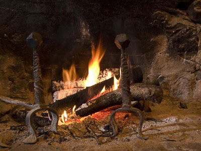vente de bois de chauffage bois