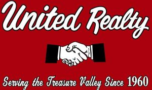 Brokered by United Realty