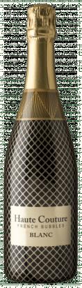 Blanc bottle