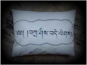 nouvel an tibétain 3