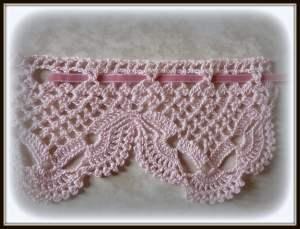 crochet 5