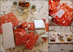 cadeau 1