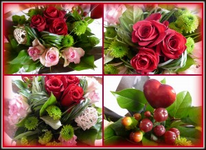 st valentin3