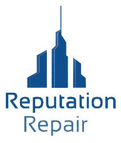 repair reputation BOITE2.com