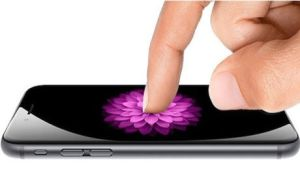iphone-force-touch