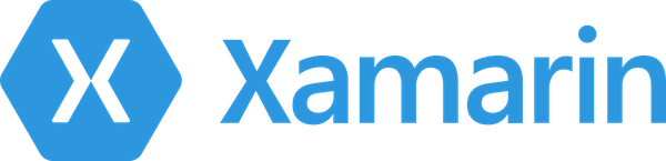 Xamarin_app developer