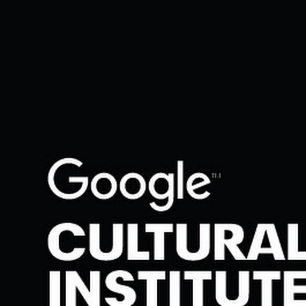 BOITE2.com Google Cultural Institute partner