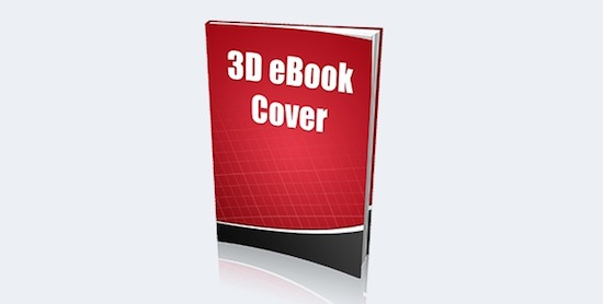 3d-ebook-cover