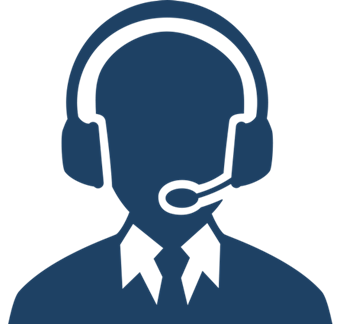 holmes-et-call-center-pour-ventes