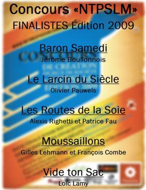 concours2009-finalistes.jpg