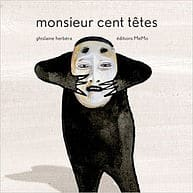 monsieur-cent-tetes