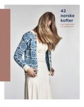 42 Norske Kofter