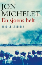 En Sjøens Helt - Jon Michelet