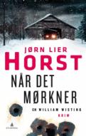 Jørn Lier Horst - Når det mørkner