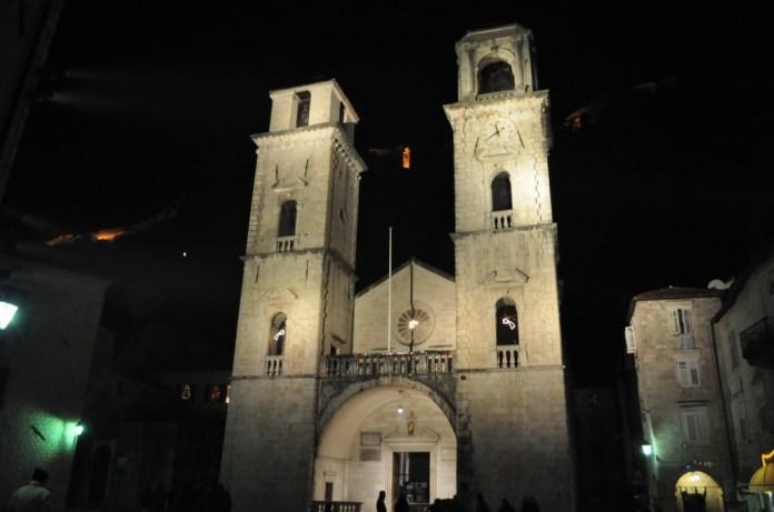 katedrala_resize