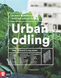 urban-odling-tak-terrass-och-balkong
