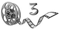 Tematrio - Film