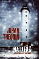 Nattfåk - Johan Theorin