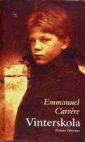Vinterskola - Emmanuel Carrère