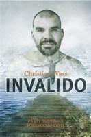 Invalido - Christian Wass