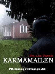 Karmamailen - Eva-Lisa Dezmin