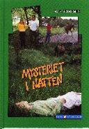 Mysteriet i natten - R.E. Toresen