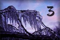 Tematrio - Vinter