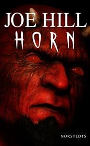 Horn - Joe Hill