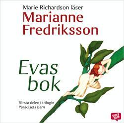 Evas bok - Marianne Fredriksson