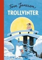 Trollvinter - Tove Jansson