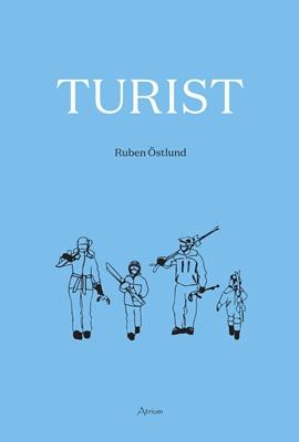 Turist - Ruben Östlund