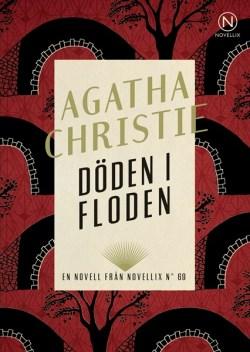 Döden i floten - Agatha Christie