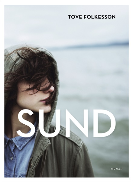 Sund - Tove Folkesson