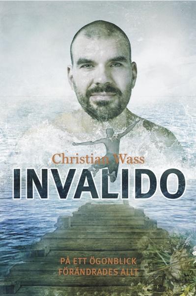 Invalido av Christian Wass