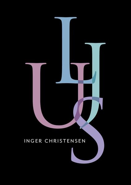 Ljus av Inger Christensen