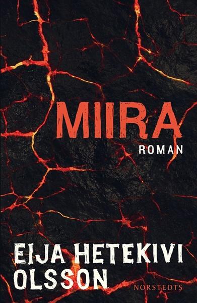 Miira av Eija Hetekivi Olsson