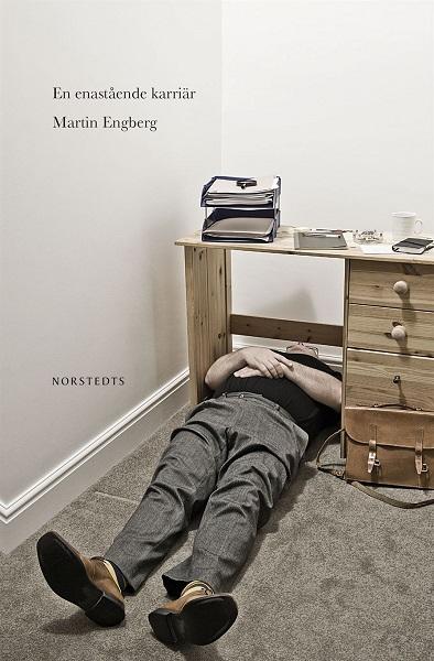 En enastående karriär av Martin Engberg