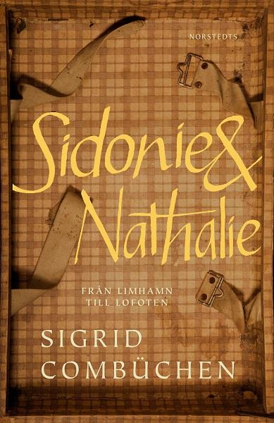 Sidonie & Nathalie av Sigrid Combüchen