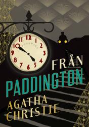 4.50 från Paddington av Agatha Christie