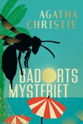 Badortsmysteriet av Agatha Christie