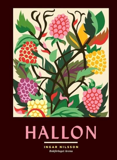 Hallon av Ingar Nilsson