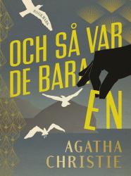 Och så var de bara en av Agatha Christie