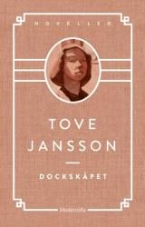 Dockskåpet av Tove Jansson